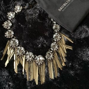 BAUBLEBAR Necklace